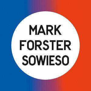 Sowieso - Radio Version