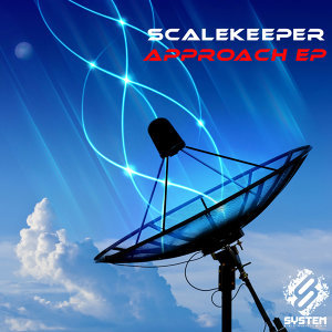 Approach EP