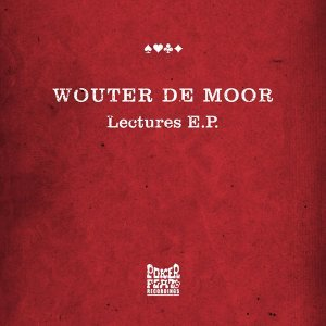Lectures EP