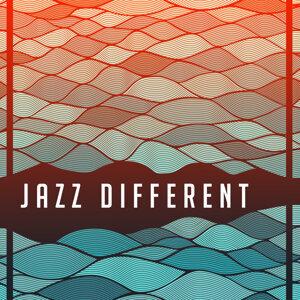 Jazz Different – Best Jazz 2017, Modern Jazz Music, Full Album of Intrumental Sounds
