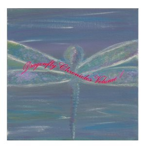 Dragonfly Chronicles, Vol. 1