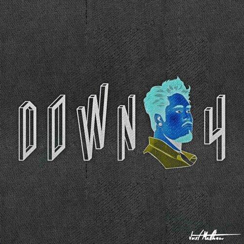 Down 4
