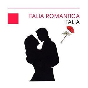 Italia romantica - Romantic Italy
