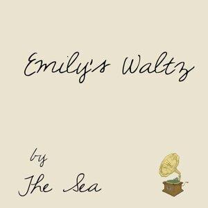 Emily's Waltz