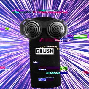 Crush (We Are One)