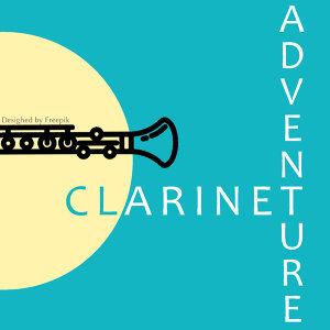 Clarinet Adventure (豎笛奇遇)
