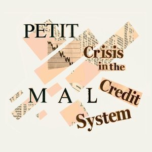 Crisis in Credit System