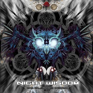 Night Wisdom
