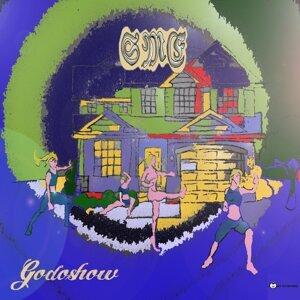 Godoshow