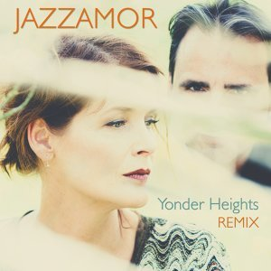 Yonder Heights - Yonder Heights Remix