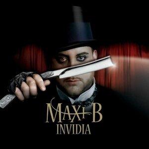 Invidia - Gold Edition Remastered
