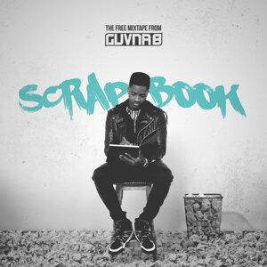 Scrapbook II
