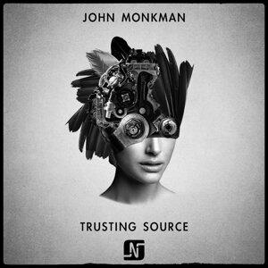 Trusting Source