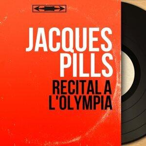 Récital à l'Olympia - Live, Mono Version