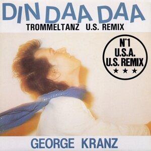 Din daa daa - US Remix