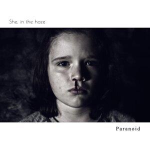 Paranoid (Paranoid)