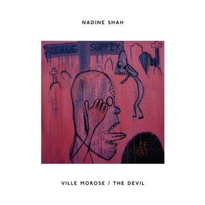 Ville Morose / The Devil