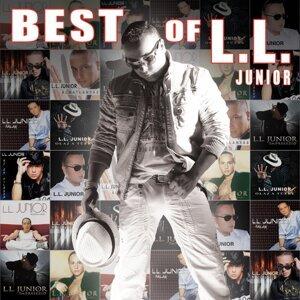 Best of L.L. Junior