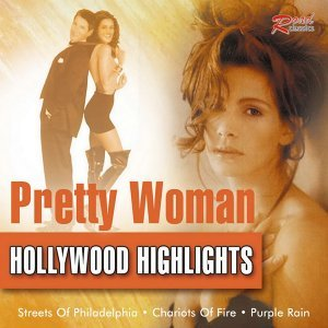 Pretty Woman : The Best of the Movies, Vol.2