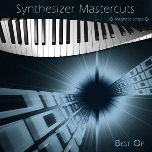 Synthesizer Mastercuts - Best Of