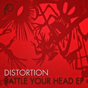 Battle Your Head EP