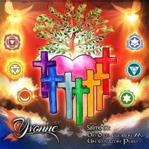 Salmo 50: Oh Dios Crea en Mi un Corazon Puro