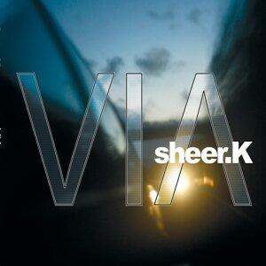 VIA - Special Edition With Bonus Track