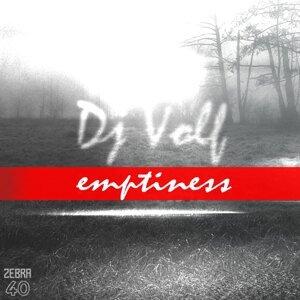 Emptiness - Single