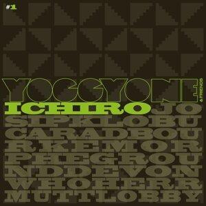 Yoggyone and Friends 1