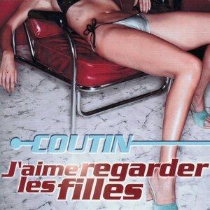 J'aime regarder les filles - Remixes