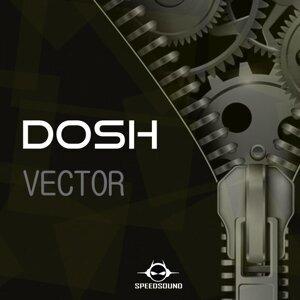 Vector - Single