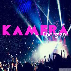 Energizer - Single