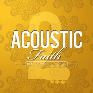 Acoustic Faith 2