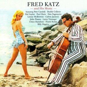 The Soul Cello Vol. 1