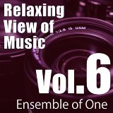 Relaxing View of Music, Vol. 6