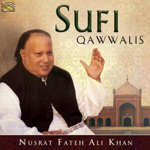 Sufi Qawwalis (Live)