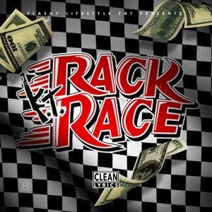 Rack Race