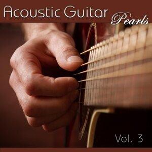Acoustic Guitar Pearls Vol. 3