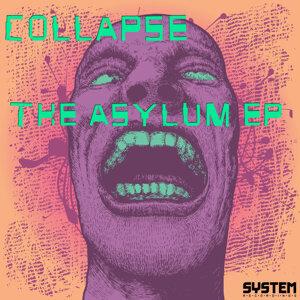 The Asylum EP