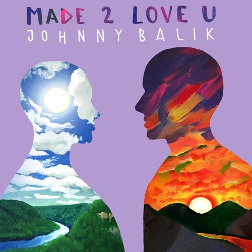 Made 2 Love U