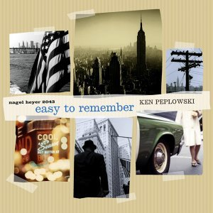 Easy to Remember - Extended