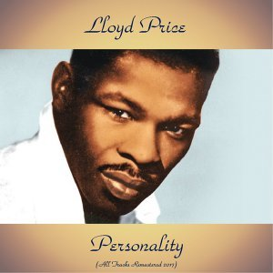 Personality - All Tracks Remastered 2017