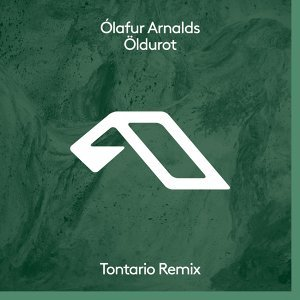 Öldurót - Tontario Remix