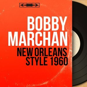 New Orleans Style 1960 - Mono Version