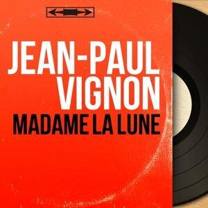 Madame la lune - Mono Version