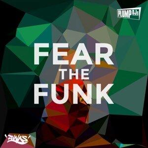 Fear the Funk