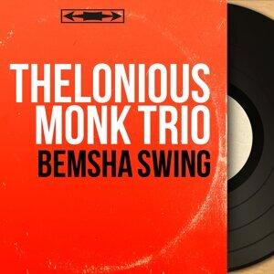 Bemsha Swing - Mono Version