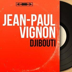 Djibouti - Mono Version