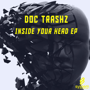 Inside Your Head EP
