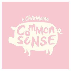 Common Sense 搶先聽